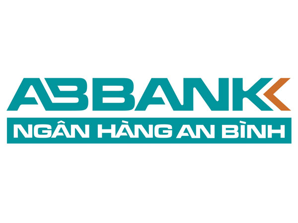 An Binh Bank
