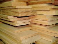 sawn-timber-thin