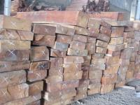 timber-blocks